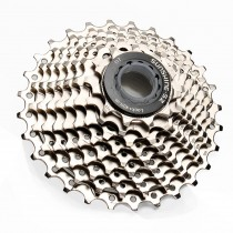 SUNSHINE-SZ road bike cassette flywheel 9 10 11S 11-28T BMX variable speed tower wheel