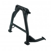 For Honda Motorcycle Middle Center Kickstand Kick Stand Support Bracket
