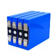 3.2V 32Ah lithium-ion lithium iron phosphate motorcycle car high-capacity battery pack