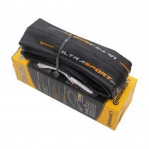 Continental Ultra Sport Ii Sport Sport Corrida 700 *23/25/28c 700x23/25c Road Tyres Bicycle Tyre Folding Bicycle