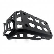 For BMW G310GS G310R 2017-2019 Motobike Skid Plate Engine Guard Protector Chassis Cover