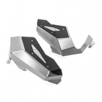 Engine guard cylinder side cover protection device of BMW R1200GS R1200RT R1200RS R1200R R 1200GS 2013