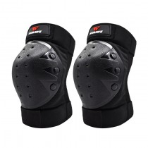 WOSAWE dance riding ski roller skating anti-fall knee pads kneeling anti-collision knee pads