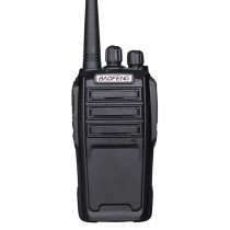 Baofeng UV-6 walkie-talkie 8w 128-channel ultra-long standby UHF VHF dual-frequency two-way radio