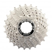 GOLDIX bicycle flywheel 8/9/10/11 speed road bike variable speed flywheel 25T/28T/32T/36T