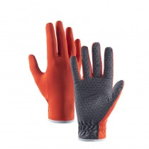 Naturehike thin non-slip breathable gloves for men and women hiking outdoor cycling gloves